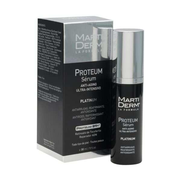 Proteum serum 2