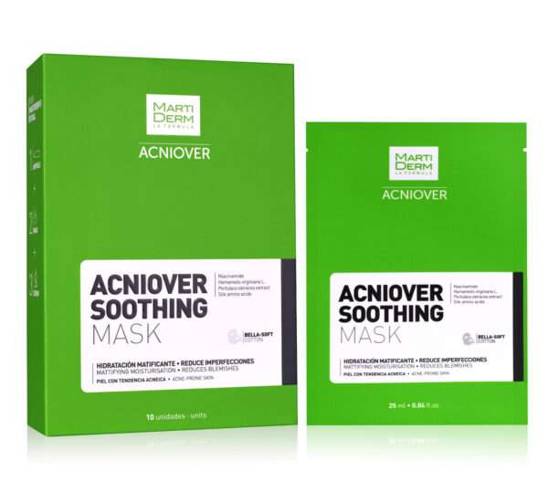MASK_ACNIOVER SHOOTING_BOX_RIGHT_SACHET_low