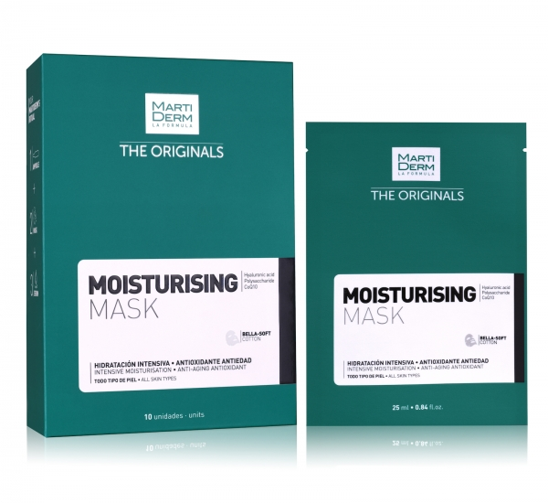 MASK_MOISTURISING_BOX_RIGHT_SACHET_low