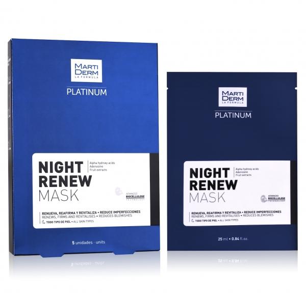 MASK_NIGHT RENEW_BOX_RIGHT_SACHET_low